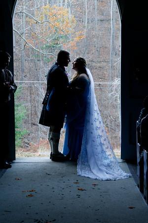 2008.10.31 - Barulich, Ian & Lorene