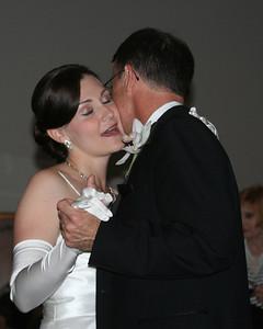 Coila Wedding