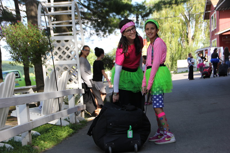 kars4kids_thezone_camp_GirlsDivsion_GroupPhotos (158).JPG