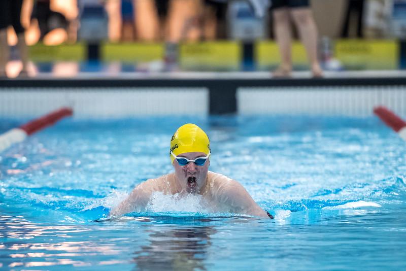 SPORTDAD_swimming_116.jpg