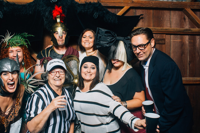 MiossiHalloweenParty-0101.jpg