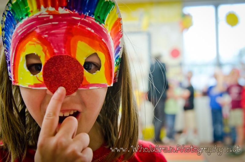 20120517_Kindergarten_0019.jpg