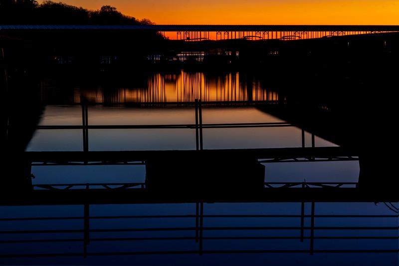 11.19.19 - Prairie Creek Marina