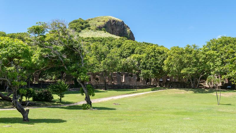 Saint-Lucia-Pigeon-Island-30.jpg