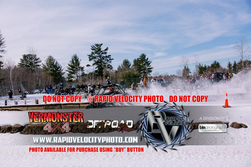 Snowbog-VI-0441_02-23-19  by Brie Morrissey   ©Rapid Velocity Photo & BLM Photography 2019