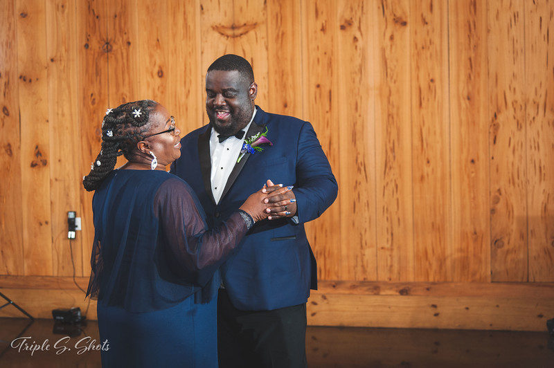 Shepard Wedding Photos-1031.JPG