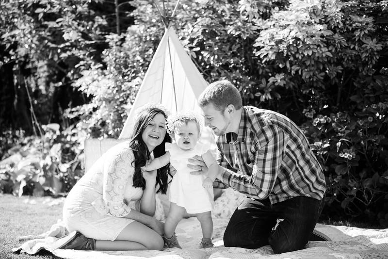 Elsie&Family_022.jpg