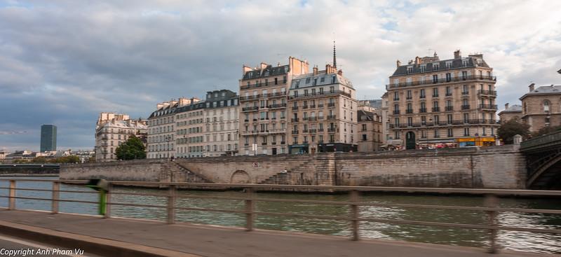 Paris with Mom September 2014 199.jpg