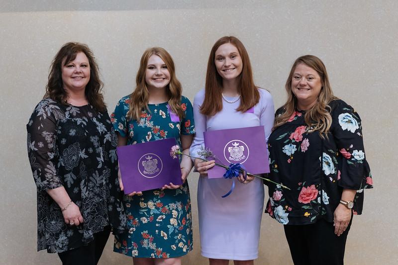 20190407_Nursing Honor Day Ceremony-2094.jpg