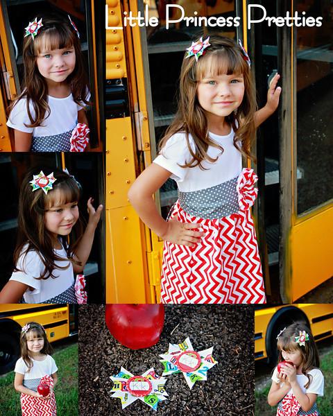 school clippies collage.jpg