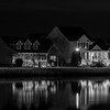 SherwoodForestLights-020_BW