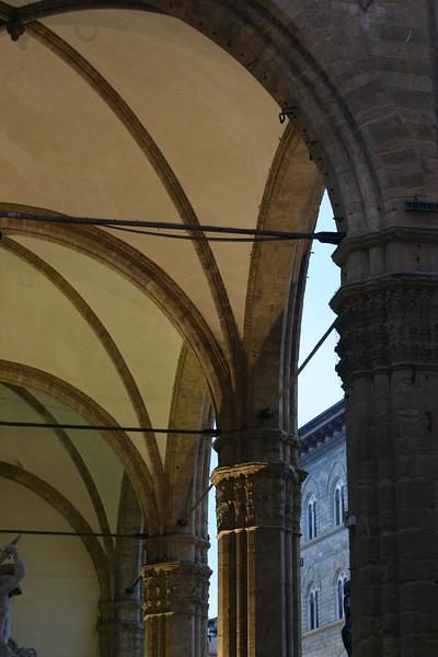 piazza-della-signoria_2095829458_o.jpg