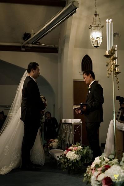 Wedding of Elaine and Jon -199.jpg