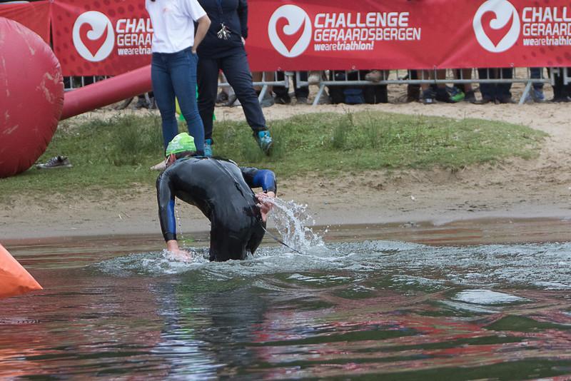 challenge-geraardsbergen-Stefaan-0461.jpg