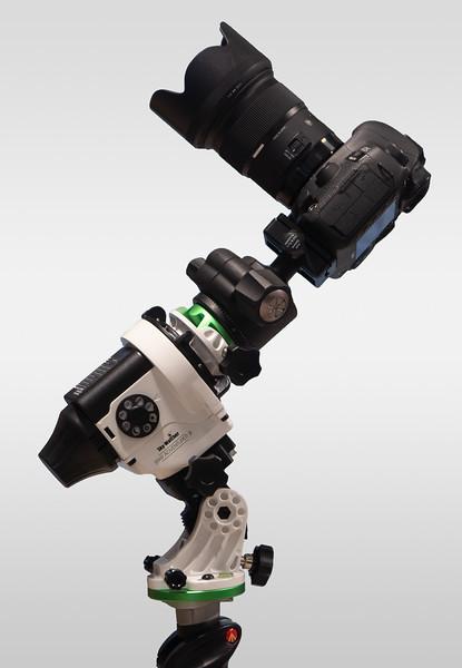 50mm on Ballhead Dial Side.jpg