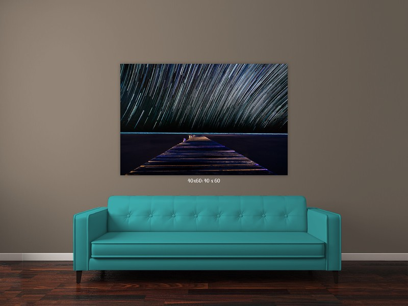 BELIZE-STARS-LIVING-ROOM.JPG