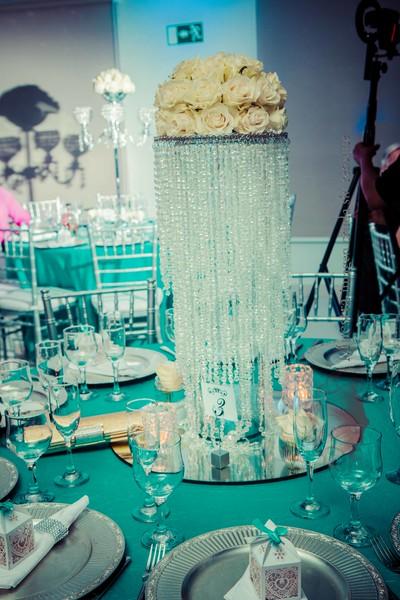 IMG_4114 December 18, 2014 Wedding day Asuncio y Henry_.jpg