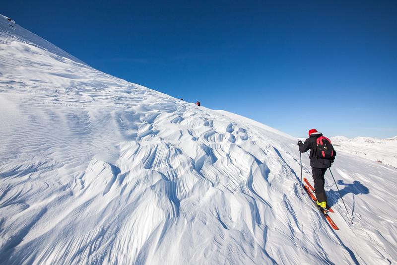 Lanschaft-Skitour-Chilchalpgletscher-001.jpg