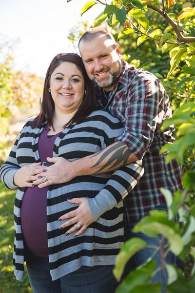 Keller Maternity 2015