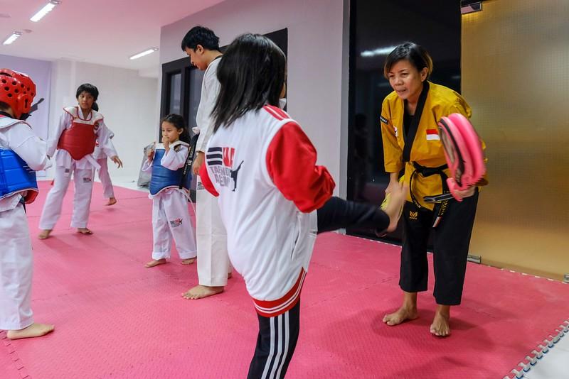 INA Taekwondo Academy 181016 025.jpg