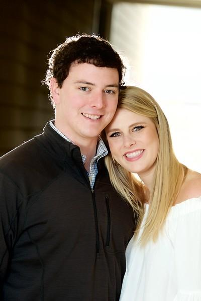 Lauren and Bryan 5.jpg
