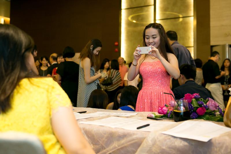 AX Banquet Wedding Photo-0110.jpg