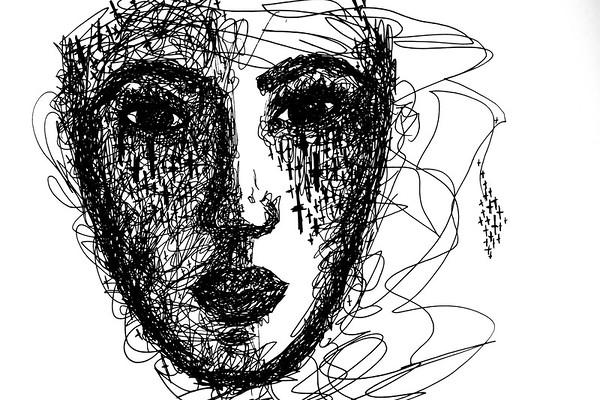Lisa Yang Art