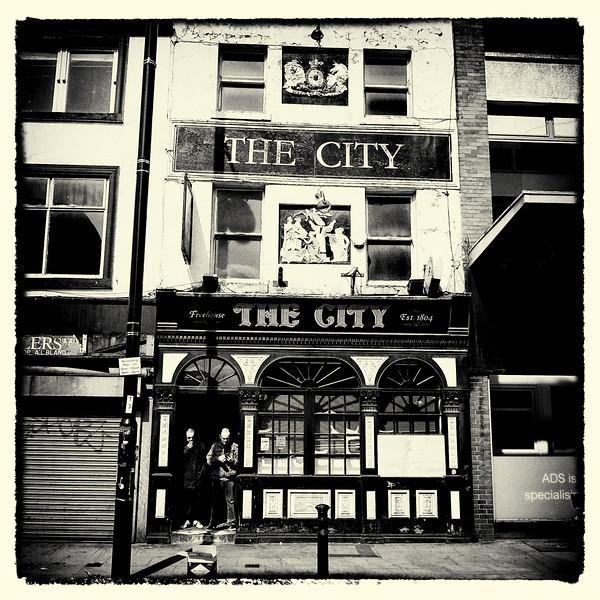 The City.jpg