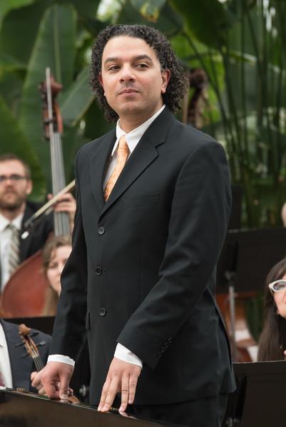 72_Oistrakh Symphony Thomas Nickell Music Under Glass 180414_(Photo by Johnny Nevin)_436.jpg