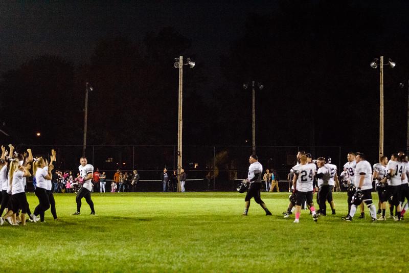 Alumni-Football-17.jpg