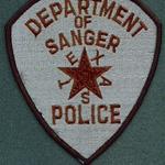 Sanger Police