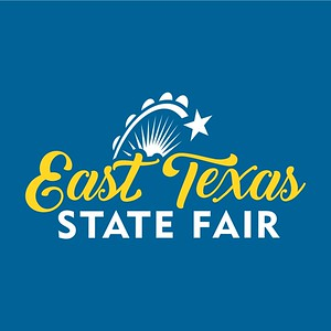 musical-acts-tiger-show-and-the-biggest-ride-ever-featured-at-this-years-east-texas-state-fair