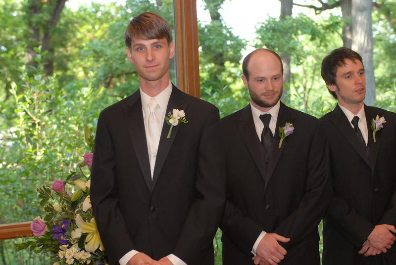 BeVier Wedding 293.jpg