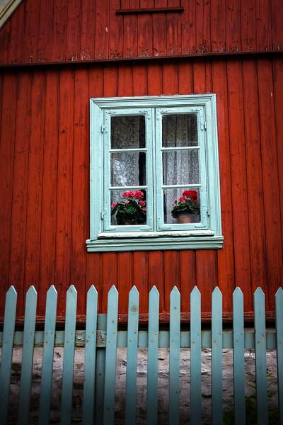 NORWAY_161013_NOR161201_00853.jpg