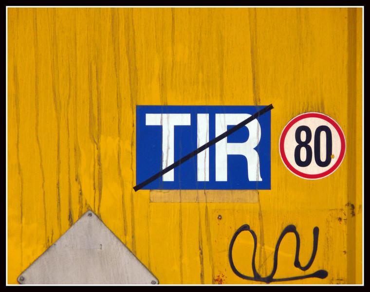 07-06 CR00 Trieste 17.jpg