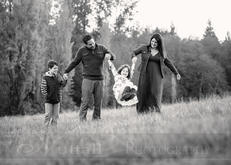 Kitz Family 13bw.jpg