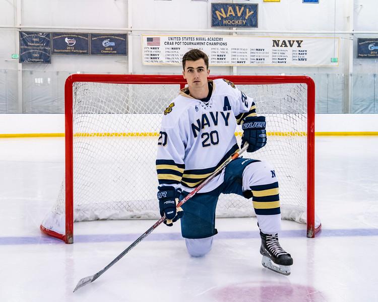 2018-2019_NAVY_Mens_Ice_Hockey-20a.jpg