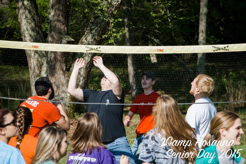2015-Camp-Hosanna-Sr-Day-138.jpg