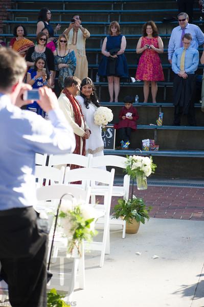 bap_hertzberg-wedding_20141011164128_D3S9925.jpg
