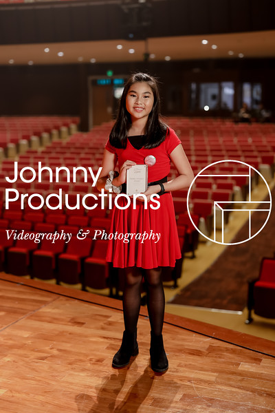 0048_day 1_award_red show 2019_johnnyproductions.jpg