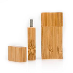 UD53 - Bamboo