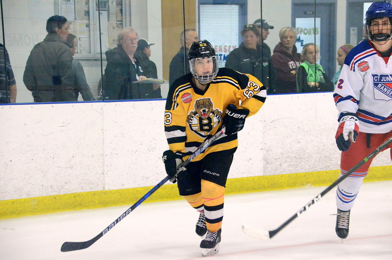 171007 Junior Bruins Hockey-031.JPG