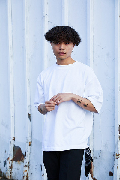 pretigious talents asian models talents-15.jpg