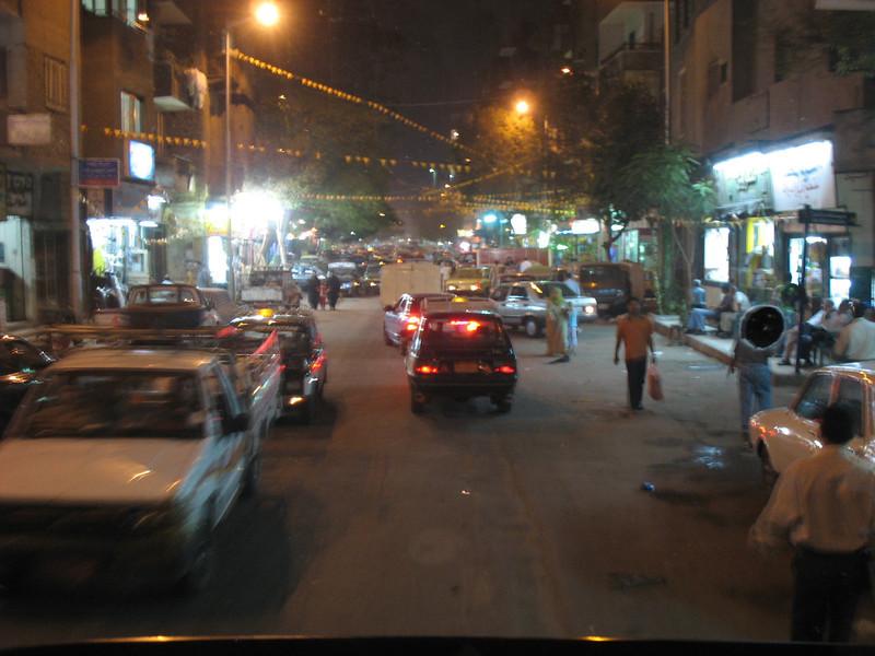 Egypt-145.jpg