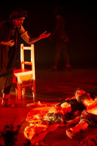 Allan Bravos - Fotografia de Teatro - Agamemnon-486.jpg