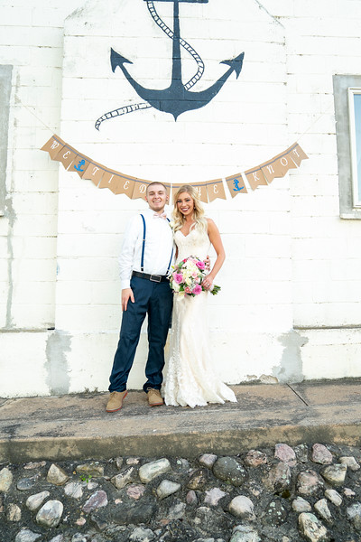 Robison-Wedding-2018-461.jpg