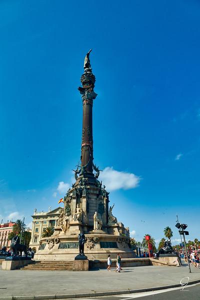 Barcelona 240719-54.jpg