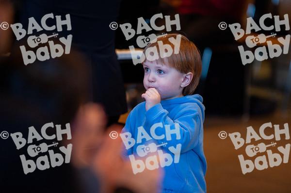 ©Bach to Baby 2019_Laura Woodrow_Putney_2019-30-11_ 40.jpg