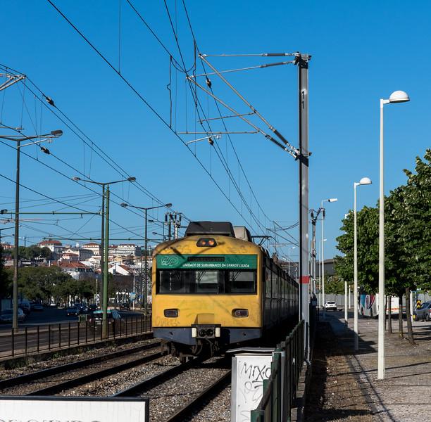 Lisbon 277.jpg