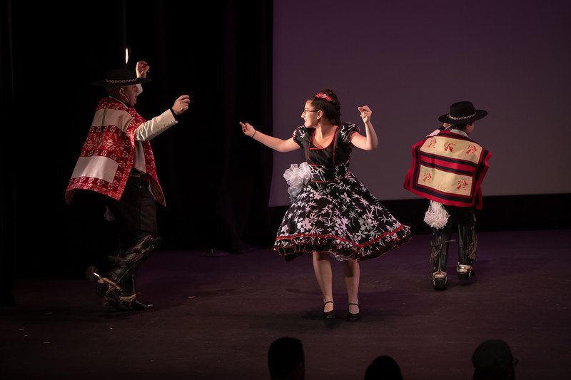 Latin Dance Fiesta-44.jpg